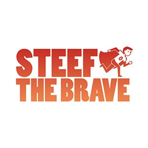 steef the brave