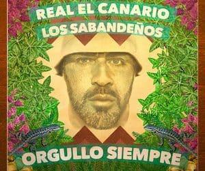 Real El Canario – Orgullo Siempre (Beat Dis)