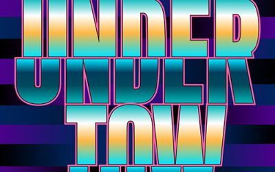 LNY TNZ ft VEAUX – Undertow (FVCK GENRES/BYM)