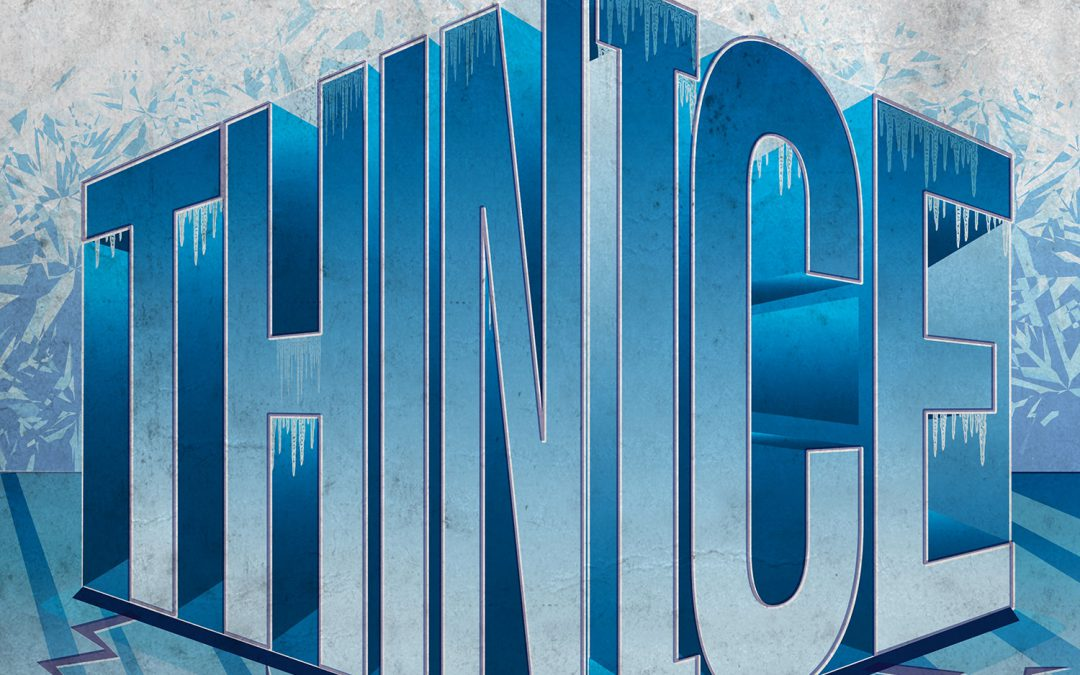 LNY TNZ – Thin Ice (FVCK GENRES/BYM)